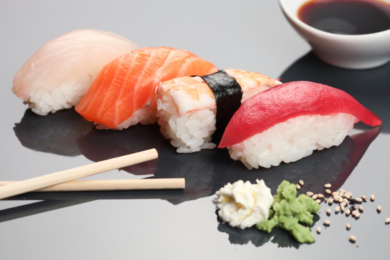 Sushi-categ-150