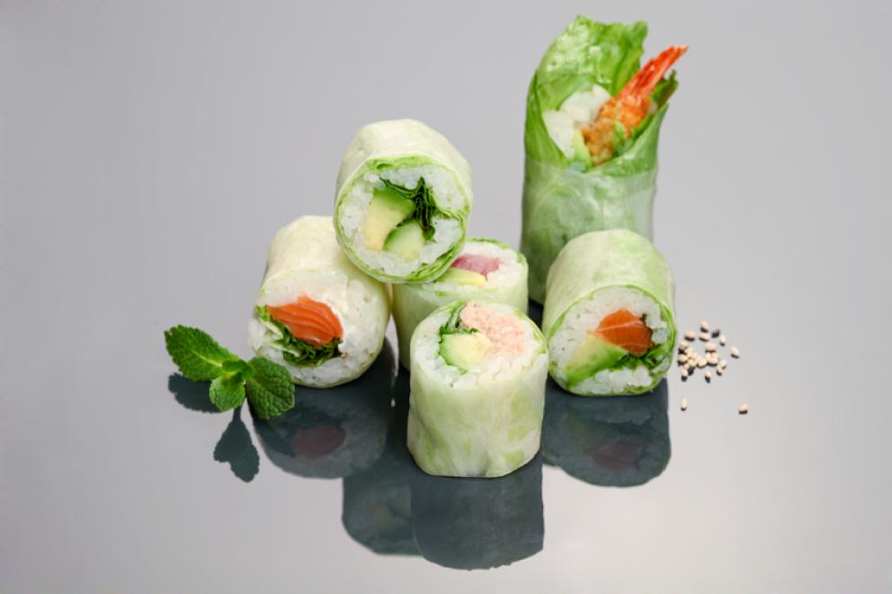 zen, , Restaurant japonais paris 3, 40 rue de turenne